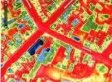 Thermographic Infrared Maps Used To Highlight Energy Consumption (VIDEO)