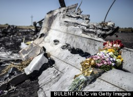 'We Can't Take The Risk' - Dutch Experts Abandon MH17 Crash Site Visit