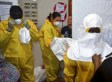 Second American Tests Positive For Ebola Virus