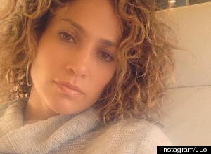 Hit Or Miss? Jennifer Lopez Debuts A New Look