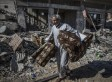 Ceasefire Crumbles As Both Hamas And Israel Resume Attacks