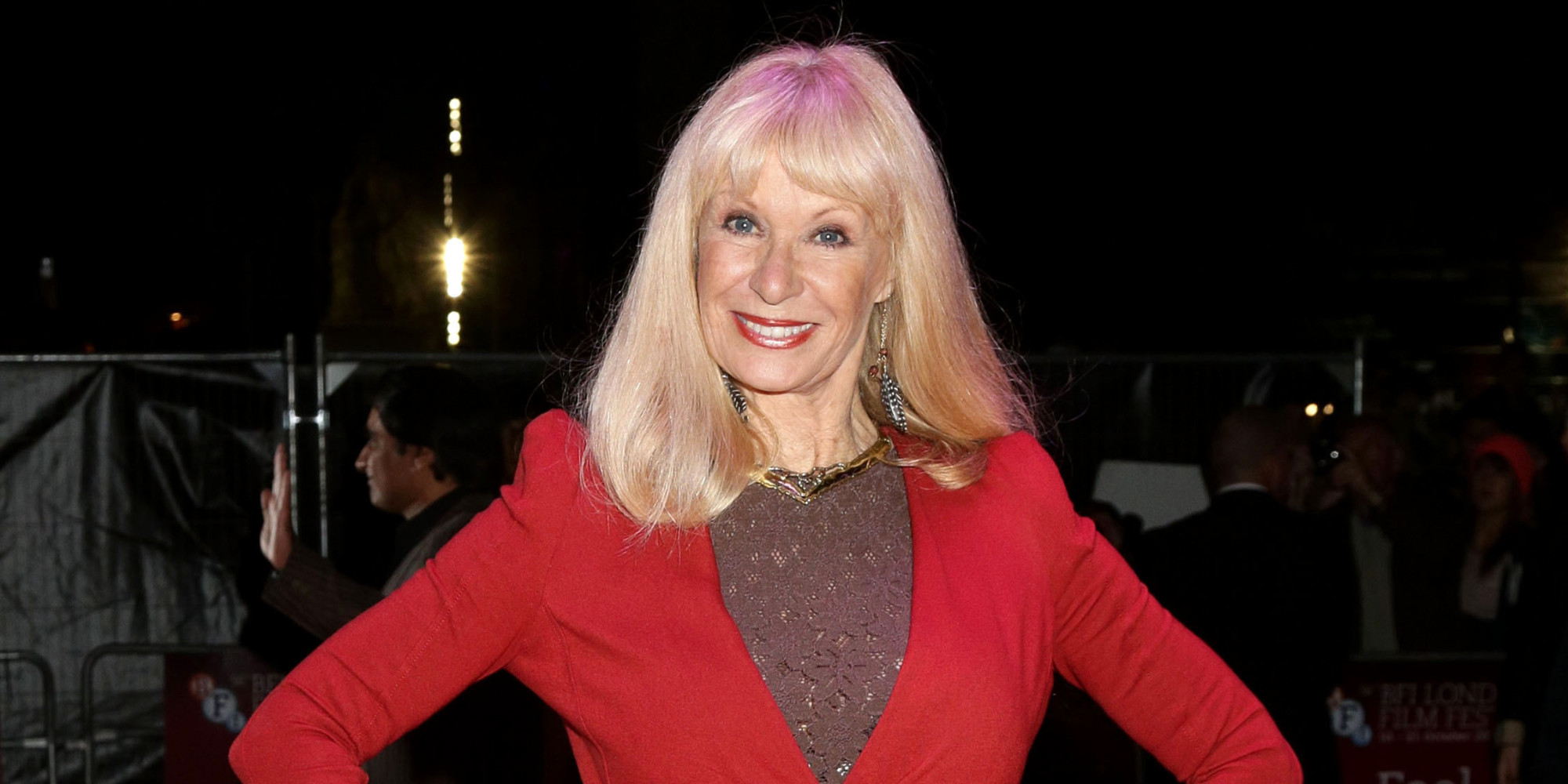 Carol Cleveland naked (55 pics) Sideboobs, 2018, butt