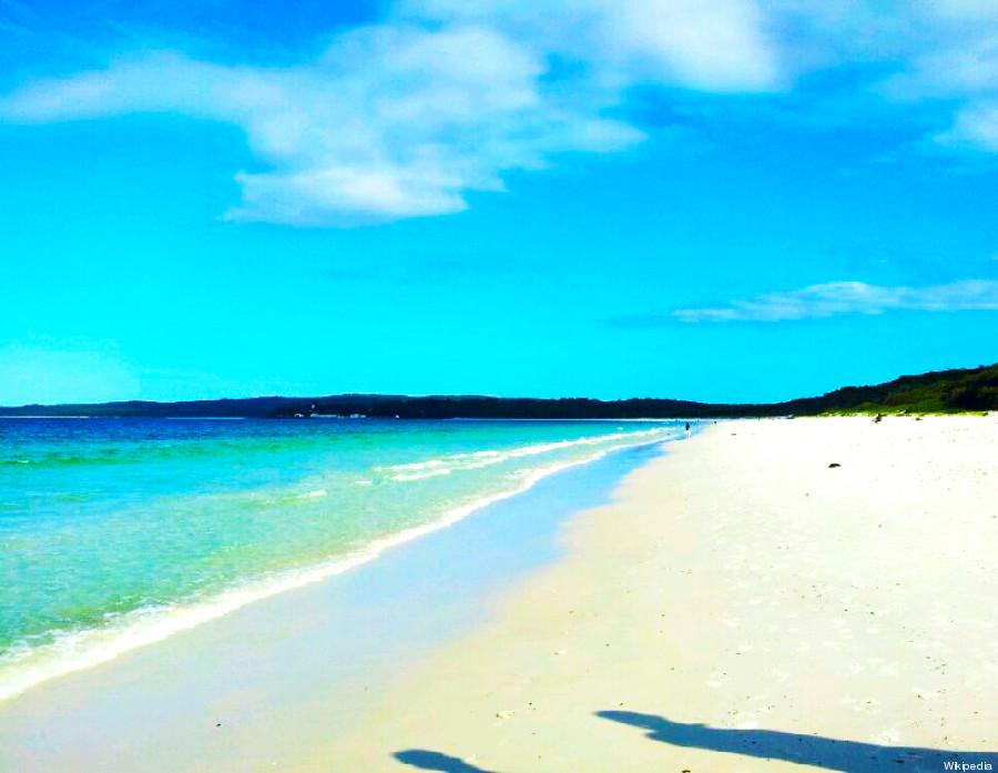 spiaggia 5
