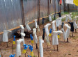 Ebola Cure May Have Already Been Discovered - So Why Are People Still Dying?