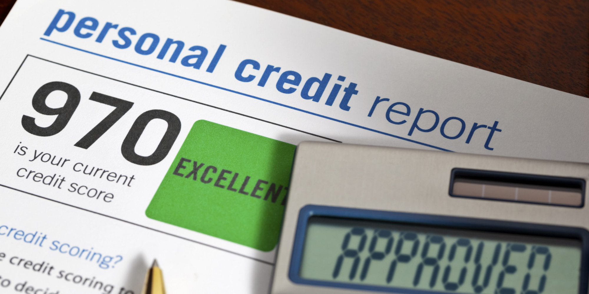 what are the rules for employers checking your credit the what are the rules for employers checking your credit the huffington post