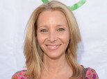 Lisa Kudrow On Life After 50