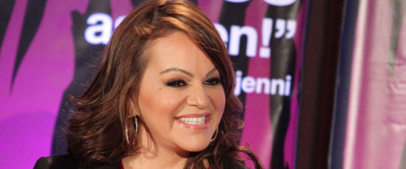 avion jenni rivera