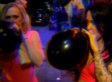 Record Numbers Using Laughing Gas Balloons - How Dangerous Is Nitrous Oxide Really?