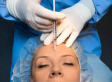 The Psychological Factors Surrounding Cosmetic Surgery