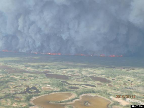 nwt fires 2