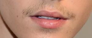 Beiber Beard
