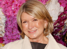 What Martha Stewart Really Thinks Of Those Blake Lively Comparisons