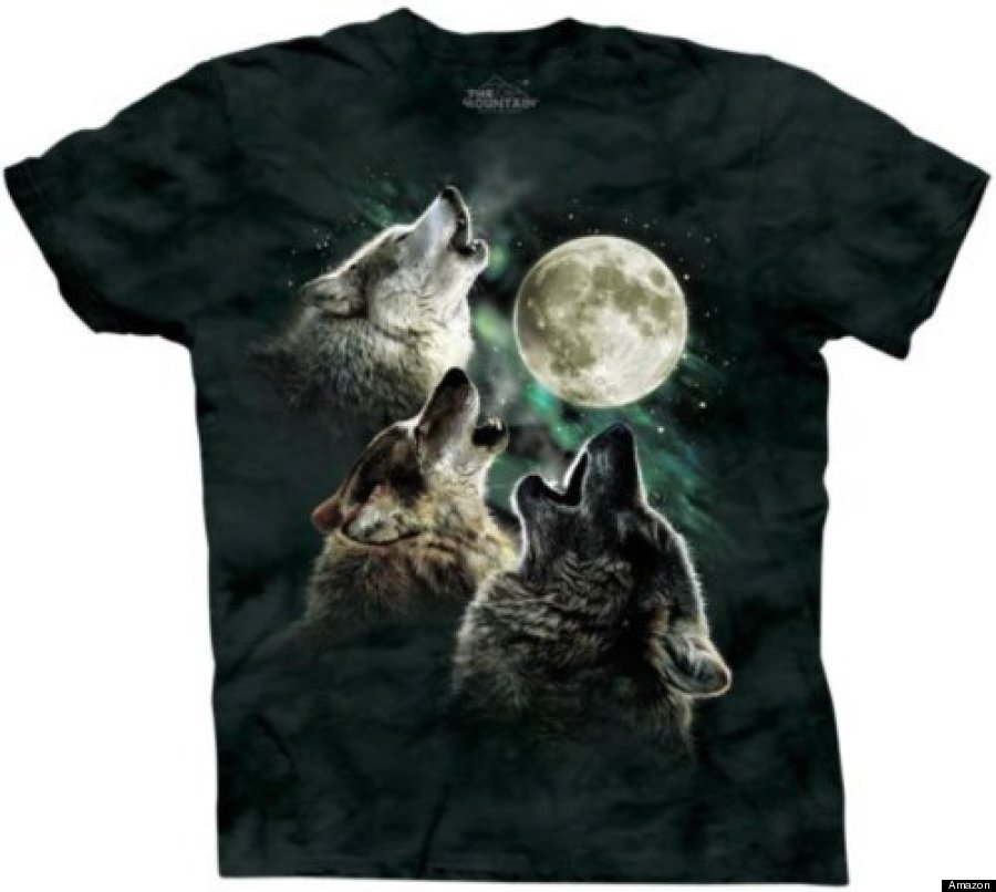 o-THREE-WOLF-MOON-SHIRT-900.jpg?8