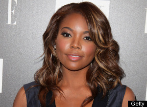 Gabrielle Union Dwyane Wade Girlfriend