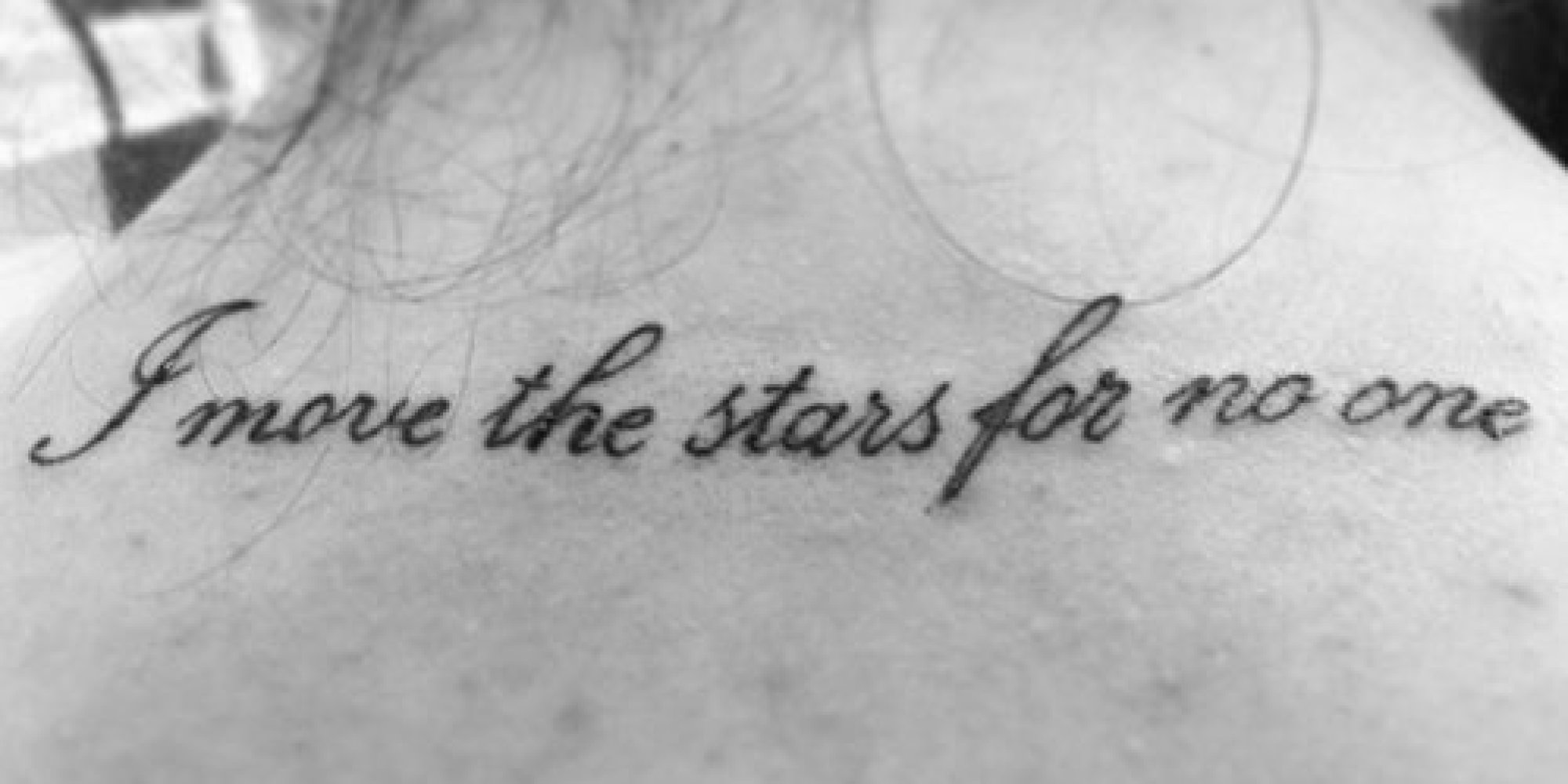 Tattoos Quotes About Parents Tattoo Quotes 11 Ways to Get