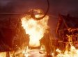 New Hobbit Trailer 'The Battle of the Five Armies' Is A Glorous-Looking But Rather Sombre Affair