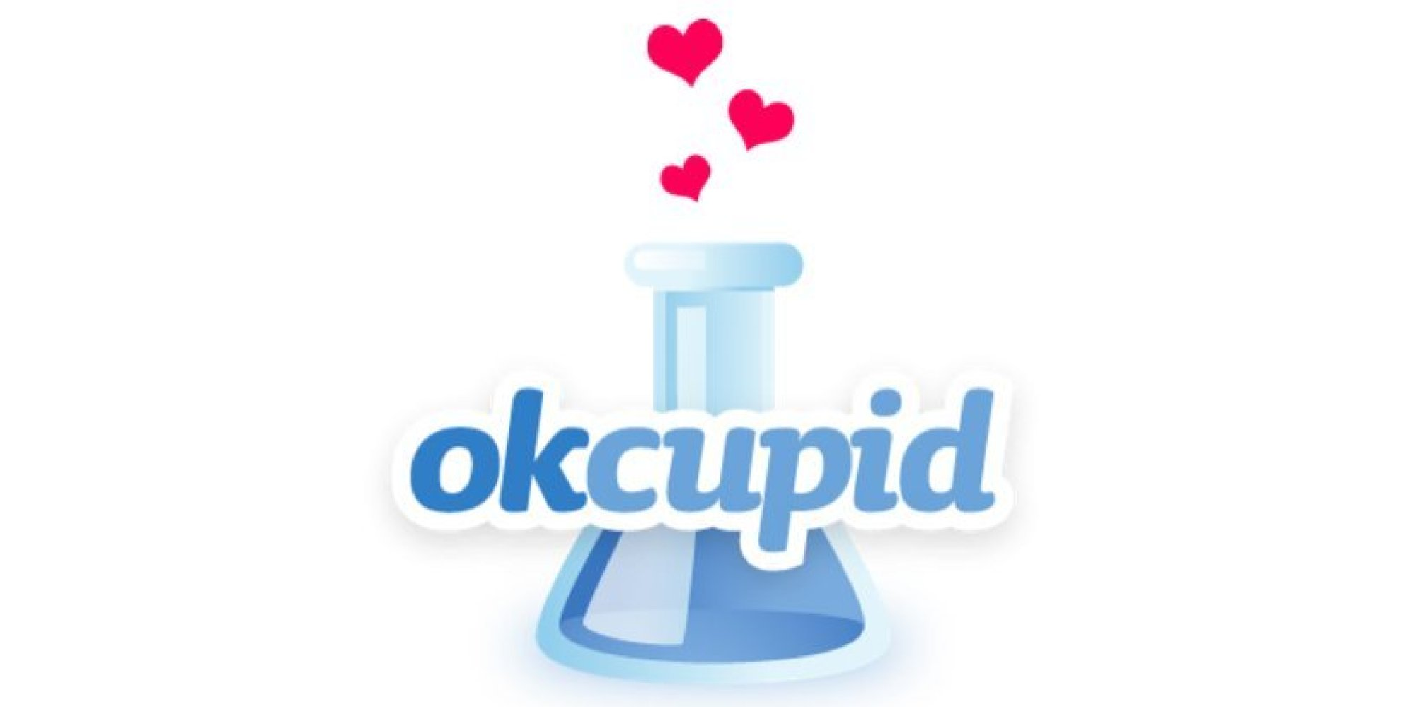 okcupid dating australia