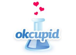 OkCupid Has Been Experimenting On You