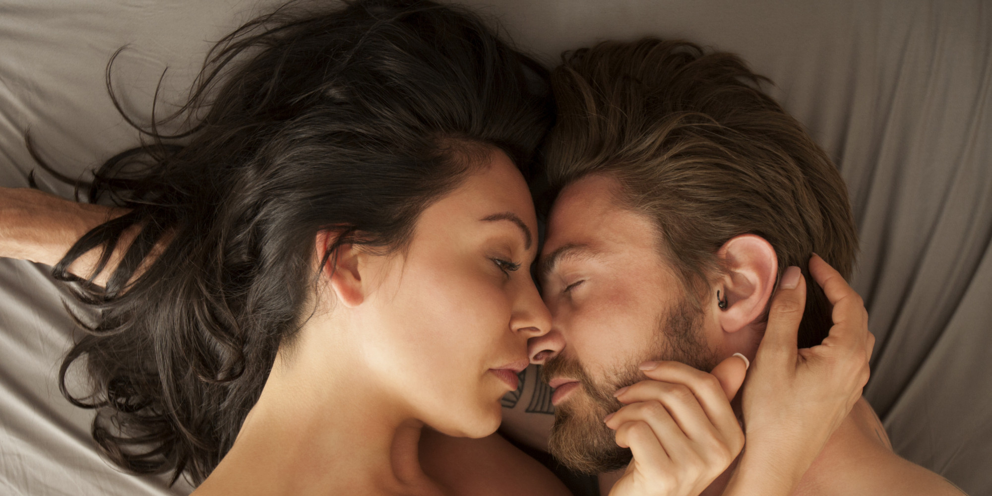 Partner Sex Pics Thumbs 34