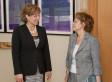 B.C. Proud To Be 'Friend Of Israel': Premier Christy Clark