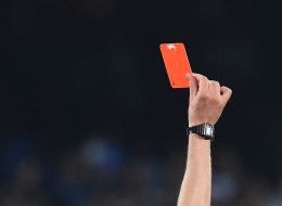 Premier League Clubs Still Showing The Red Card To Disabled Fans