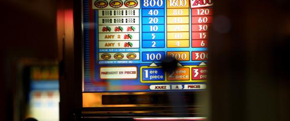Hotel casino del rio general roca telefono