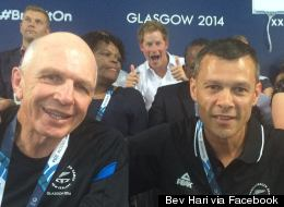 http://i.huffpost.com/gen/1935874/thumbs/s-PRINCE-HARRY-PHOTOBOMB-large.jpg