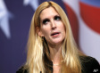 WND DROPS Ann Coulter As Keynote Speaker Over Speech To Gay Republicans