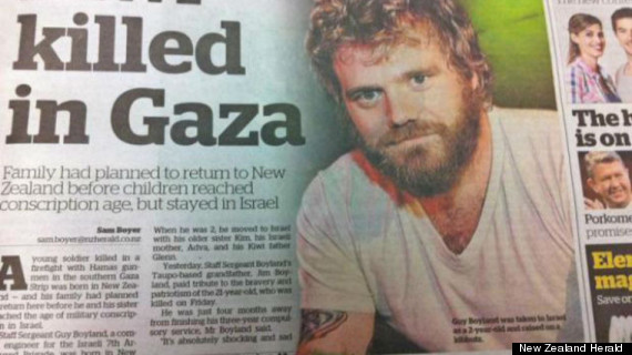 ryan dunn front page