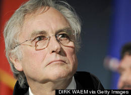 10 Facts About Rape Richard Dawkins Needs To Know Before He Ever Tweets Again