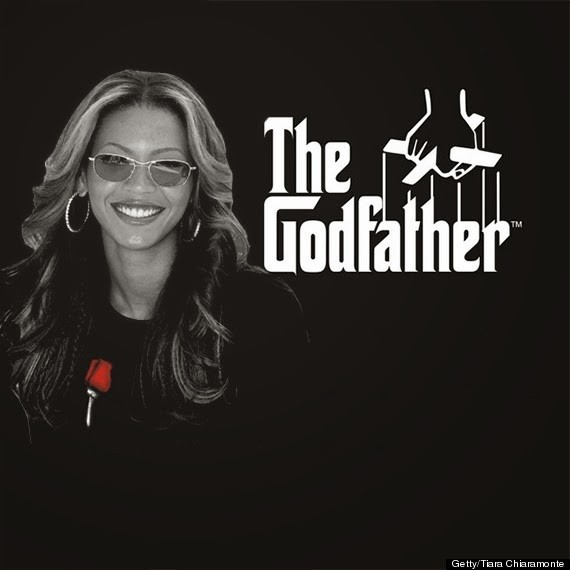 bey godfather