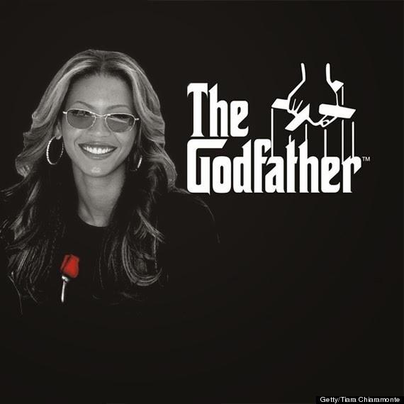 bey godfather