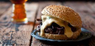 The 16 Essential Regional Burger Styles In America