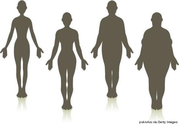 skinny fat skinny