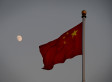 China: Attack In Xinjiang Kills Dozens Of Civilians