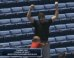 Father And Son Share Adorable Hug After Foul Ball Catch (VIDEO)