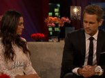 The Fundamental Truth About Sex That 'The Bachelorette' Finally Revealed