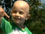 Parents Outraged Cruise Line Won't Reschedule Their Trip In Light Of Son's Cancer Diagnosis