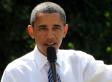 Obama: 'No Regrets' Over Ground Zero Mosque Comments