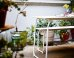 The 11 Best Buys From IKEA's 2015 Catalog