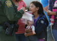 Most Americans Think U.S. Should Shelter Child Migrants, Not Deport Them