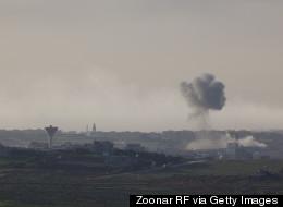On Gaza: If You Wrong Us, Shall We Not Revenge?
