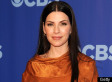 Julianna Margulies BLOWS UP At Reporter Over Oral Sex Question: 'Despicable'