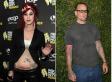 Kat Von D & Jesse James Are Dating, She CONFIRMS