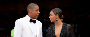 Beyonce Jay Z Divorce Rumors