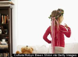 Comment parler de sexualité à ses enfants de manière positive