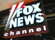 Associated Press Won't Cover Fox News GOP Debate (UPDATED)