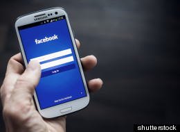 Facebook: Deeper Than You Think