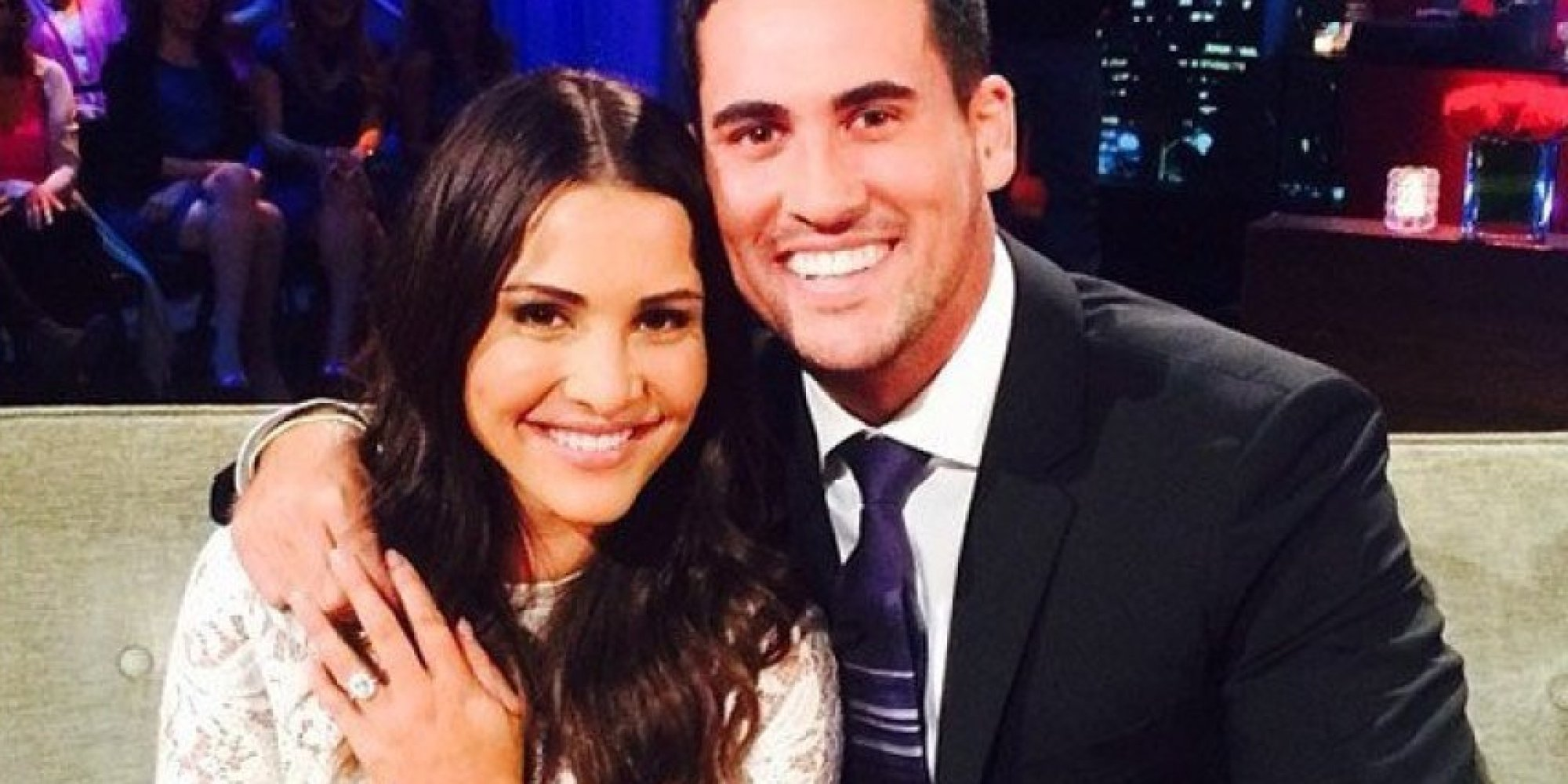 Andi Dorfman S Engagement Ring Can Be Yours Too Get The