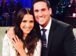 Andi Dorfman's Engagement Ring Can Be Yours Too -- Get The Look!